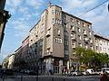 Gogol utca 22 szám - Budapest 100, 2014.04.26 (1).JPG