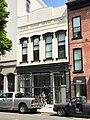 Golden Era building - 732 Montgomery Street.jpg
