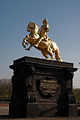 Goldener Reiter - 1, Dresden.jpg