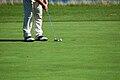 Golf (244832611).jpg