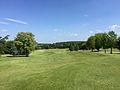 Golf d'Hulencourt.jpg