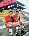 Gonzales y Gambier.jpg