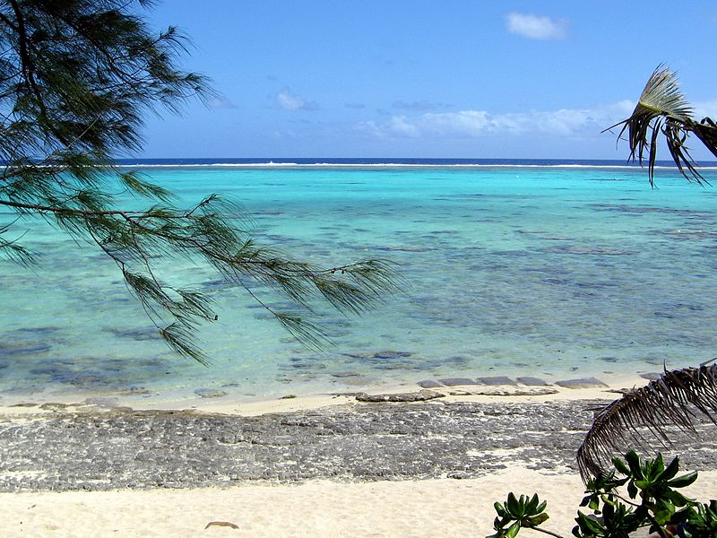 Good snorkelling spot, Rarotonga, Cook Islands.jpg