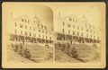 Goodnow House, Sugar Hill, N.H, from Robert N. Dennis collection of stereoscopic views.png