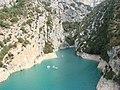 Gorge de Verdon - panoramio.jpg