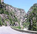 Gorges de la Saorge - panoramio.jpg