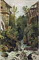 Gorges du Sierroz Aix.jpg