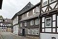 Goslar, Beekstraße 16 20170915-003.jpg