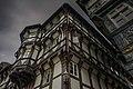 Goslar Altstadt.jpg