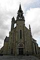 Gosné (35) Église 1.jpg