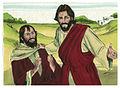 Gospel of Luke Chapter 17-4 (Bible Illustrations by Sweet Media).jpg