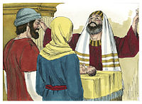 Gospel of Luke Chapter 2-7 (Bible Illustrations by Sweet Media).jpg