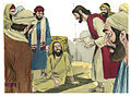 Gospel of Mark Chapter 2-7 (Bible Illustrations by Sweet Media).jpg