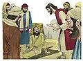 Gospel of Mark Chapter 2-7 (Bible Illustrations by Sweet Media).jpg