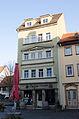 Gotha, Buttermarkt 5, 002.jpg