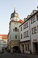 Gotha, Hauptmarkt 3-002.jpg
