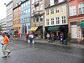 Gothersgade facades.jpg