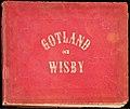 Gotland och Wisby i taflor 1858.jpg