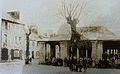 Gouesnou Halles anciennes.jpg