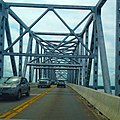 Governor Harry Nice Bridge over the Potomac - Route 301 - Virginia-Maryland border - panoramio.jpg
