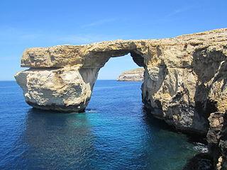 File gozo finestra wikimedia commons - Malta finestra azzurra ...