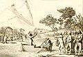Grétry in Elysium 1813.jpg