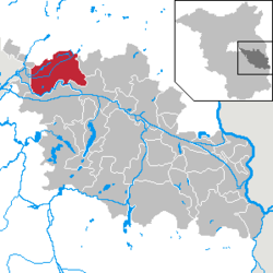 Grünheide (Mark) in LOS.png