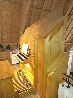 Grünwald, Aussegnungshalle (Kerssenbrock-Orgel) (22).jpg