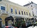 Građanske kuće u knez Mihailovoj 1.jpg
