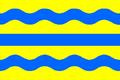 Graafstroom flag.png