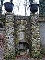 Grabanlage Fürst Johann Moritz von Nassau-Siegen PM17 08.jpg