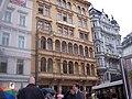 Graben 20 and Tuchlauben 1, Vienna - panoramio.jpg