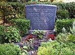 Grabstätte Arthur Neumann.jpg