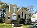 Grace United Methodist Church - Fairmount Heights, Maryland.jpg