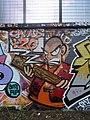 Graffiti in Rome - panoramio (57).jpg