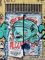 Grafiti Valpo 03.2.jpg