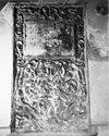 grafsteen - andelst - 20022185 - rce