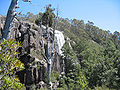 Grail Falls.jpg