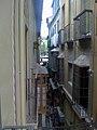 Granada (4023741636).jpg