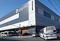 Grand Av bus depot SE corner jeh.jpg