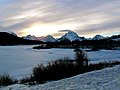 Grand Teton National Park (8479815112).jpg