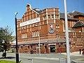 Grand Theatre - geograph.org.uk - 871674.jpg