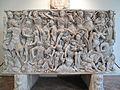 Grand sarcophage Ludovisi.jpg