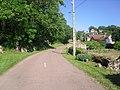 Grande rue - panoramio - cyber431 (1).jpg
