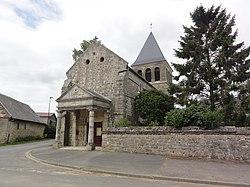 Grandlup-et-Fay (Aisne) église (01).JPG