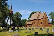 Granhults kyrka Exteriör 04.jpg