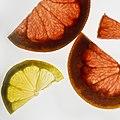 Grapes and lemons close-up.jpg