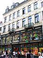 Grasmarkt39-47-Brussel.jpg
