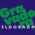 Gravadora Eldorado logo.png