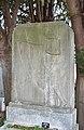 Grave family Engel by Richard Ruepp, Hietzinger Friedhof.jpg